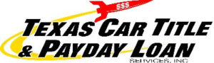 texas car title loan and payday loan