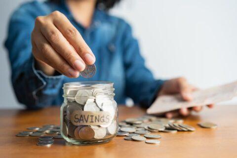 Tips for Saving Money in DFW Metroplex