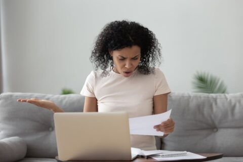 Tips for Covering Surprise Expenses