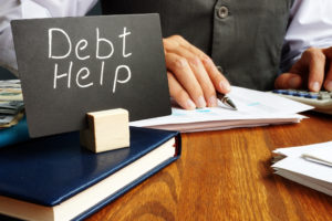 Tips for Paying Off Debt to Save Money