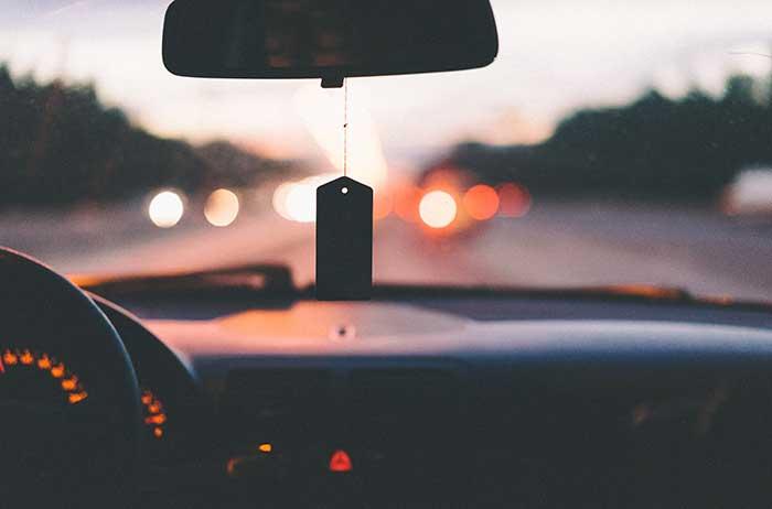 A Good Car Title Loans in Texas