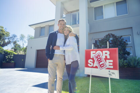 Important points to Remember Before Buying a Home