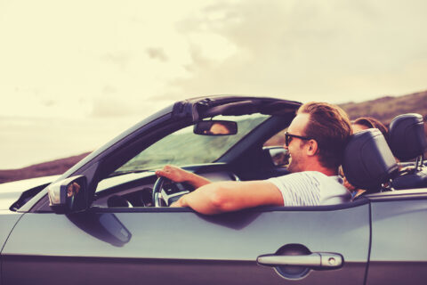 Hidden costs of owning a car explained by VIP Title Loans