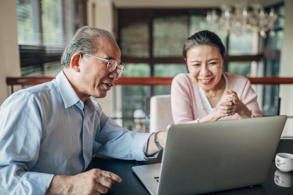 VIP Title Loans explains how credit scores work